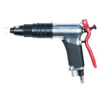 Druckluft-Schweißpunkt-Bohrmaschinen (einzeln) 515