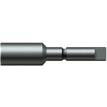 869/8 M Steckschlüsseleinsätze, magnetisch