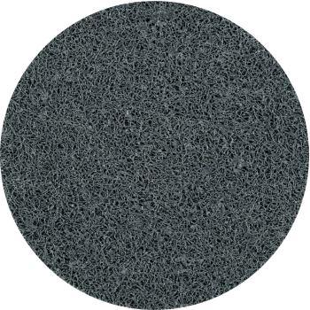COMBIDISC®-Vliesronde CDR PNER-MH 5006 SiC F