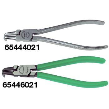65446011 - Sicherungsringzangen für Innenringe
