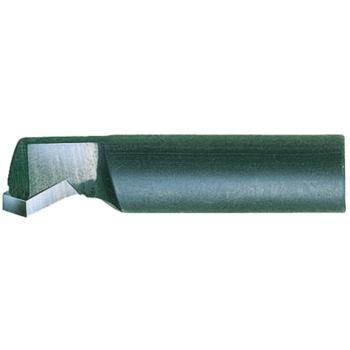 Messer Hartmetall Größe 00-00A Form 7