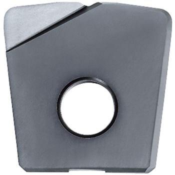 Hartmetall-Wechselschneidplatten WPB-HF
