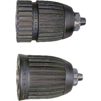 Bohrfutter Extra RV 1,0 - 10 mm Gewinde 1/2 Inch