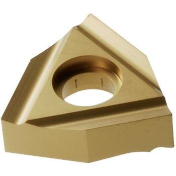 UNISIX Hartmetall Wendeschneidplatten W00 34