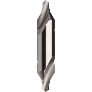 Zentrierbohrer HSS DIN 333A mit Wulst 3,15 mm