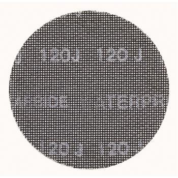 EXTR. DEWALT Schleifgitter K120 (5 St.) DTM3105