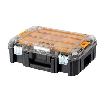 Werkzeugbox TSTAK V