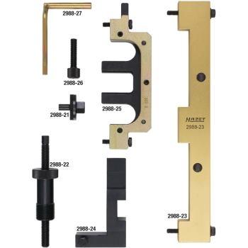 Motoreinstell-Werkzeug BMW 2988/7