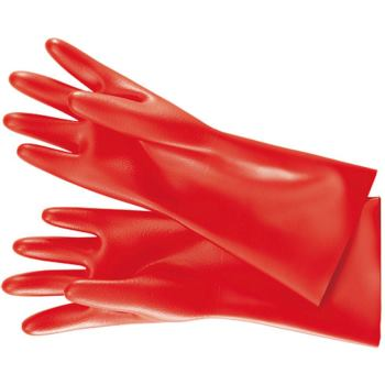 Elektriker-Handschuhe