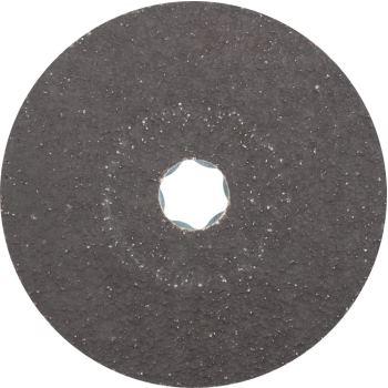 CC-Grind®-Schleifscheibe CC-GRIND 125 SG-STEEL