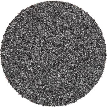 COMBIDISC®-Schleifblatt CDR 50 SiC 36