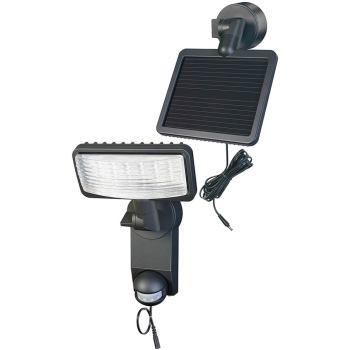 Solar LED-Leuchte Premium SOL LH0805 P2 IP44 mit I