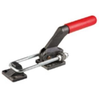 Schwerer Verschlussspanner 6849PH Gr 93856