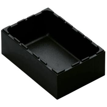 Universalbox 0111 96 x 144 x 48 mm