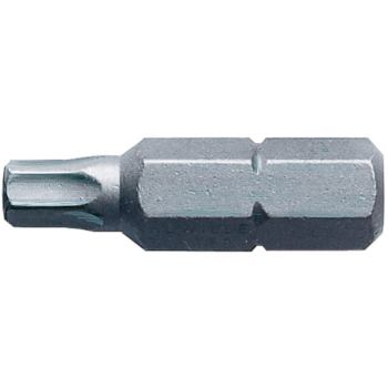 Sechskant-Bits 5/16 Inch Schlüsselweite 6 mm 30 m