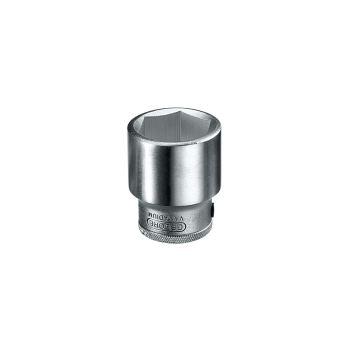 """3/4""""Zoll Steckschlüsseleinsatz Ø 19 mm DIN 3124"""