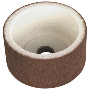 Topfschleifscheiben Hartmetall 100x50x20 mm W=10