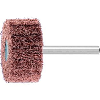 POLINOX®-Schleifstift PNL 4020/6 A 280