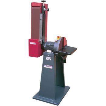 Bandschleifmaschine Rasant 343/2 mit