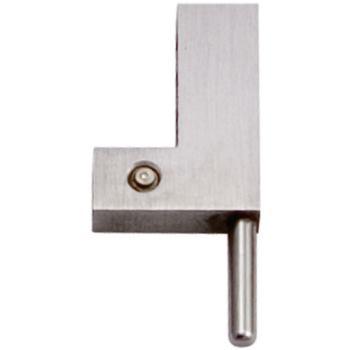 Tasteinsatz für 31296 mit Messstift Durchmesser 2 x 8 mm