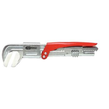 Armaturenschlüssel, 60mm 116.1002