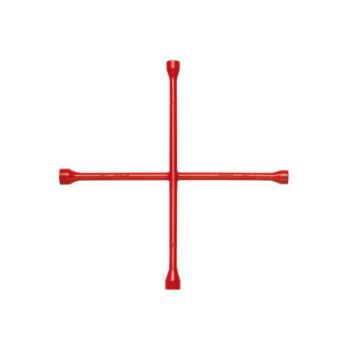 """Kreuzschlüssel PKW 17x19 (3/4"""")x21x11/16"""""""