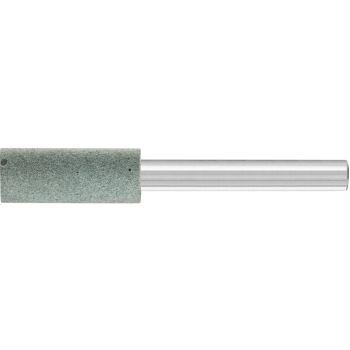 Poliflex®-Feinschleifstift PF ZY 1025/6 CN 150 PUR-MH