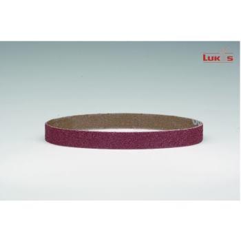 SBLX 13305 (Langband)