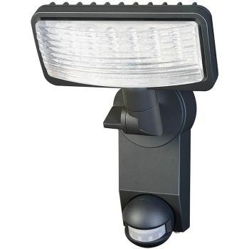 Sensor LED-Flächenleuchte Premium City LH2705 PIR