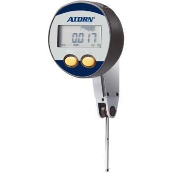 Fühlhebelmessgerät elektronisch 0,5 mm Messspanne 0,001 mm ZW