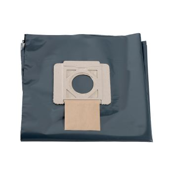 5 x PE-Entsorgungsbeutel -25-30 l,für ASA 25 L PC