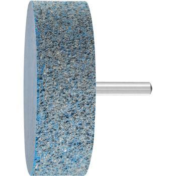 Poliflex®-Strukturierschleifstift PF ZY 10030/8 CU 16 PU-STRUC