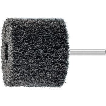 POLINOX®-Schleifstift PNL 6050/6 SiC 100
