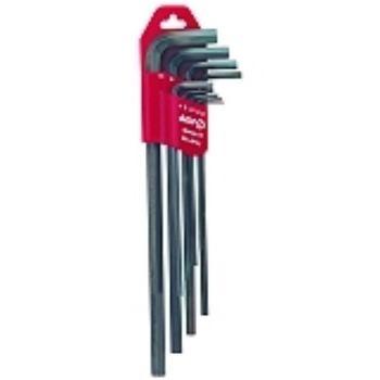 Schlüsselhalter 911L-HM9C 9-teilig 89433
