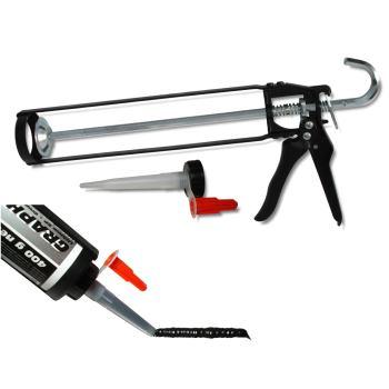 Lube-Shuttle® Dispenser Lube-Shot 400 3000110