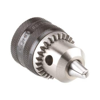 Bohrfutter Prima S 0,8 - 10 mm B 12