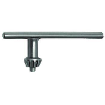 Ersatzschlüssel für Spannbereich 0,5- 6/ 8 mm
