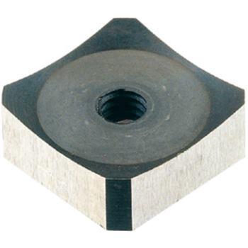 Ersatz-Wendeplatten R 30