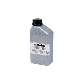 Hydrauliköl für Holzspalter 1 Liter