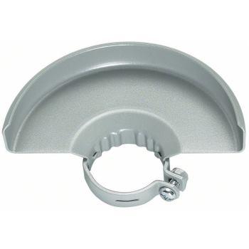 Schutzhaube für Winkelschleifer 125 mm