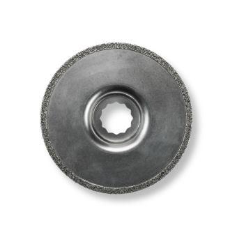 Diamant-Sägeblatt VE 1 St