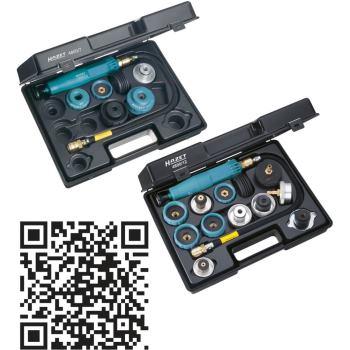 Kühler-Adapter 4800/7
