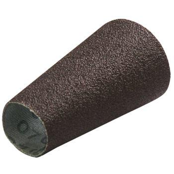 Schleifgewebe-Hülse, CS 310 X, Abm.: 22x 36x60 mm, Korn: 150