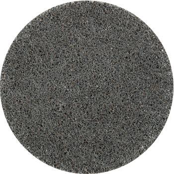 COMBIDISC®-Vliesronde CDR PNER-MH 5006 A F