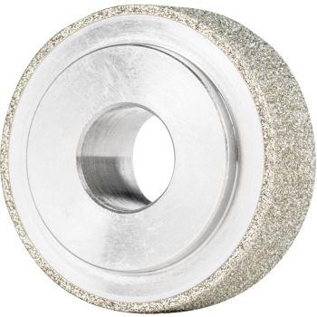 Diamant-Schleifscheibe D1A1 30-10-10 D 151
