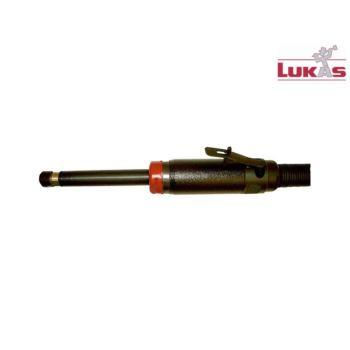 AMIN 19-100 GHL 19.000 rpm