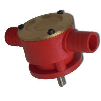 Elektrobohrmaschinenpumpe DRILL-PUMP 3430580