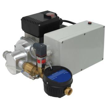 Elektro-Zahnradpumpensystem EP400-electronic 34368