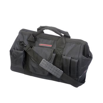 Werkzeugtasche INSTALLATEUR,460x260x260