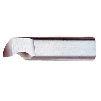 Messer HSSE Größe 00A Form 8
